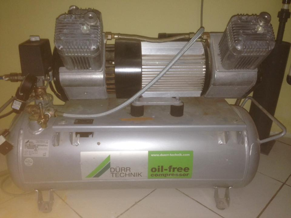 compressor won t re start when air is used rh fix my compressor com