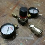 Pressure and flow problems